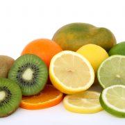 Sind Südfrüchte gesund