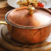 Tafelspitz kochen nach metabolic balance