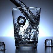 Tipp: Wasser immer dabei haben