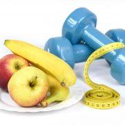 Wichte Lebensmittel für Sportler vor und nach dem Training