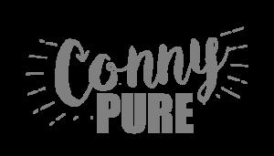 ConnyPure – Ernährungsberatung von Conny Hörl