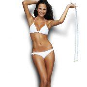 Bikinifigur mit der hCG Diät - ConnyPURE in Salzburg