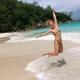 Last Minute Bikinifigur für den Urlaub - ConnyPURE
