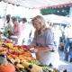 Regional essen 30 Tage regional essen Challenge mit Conny Hörl